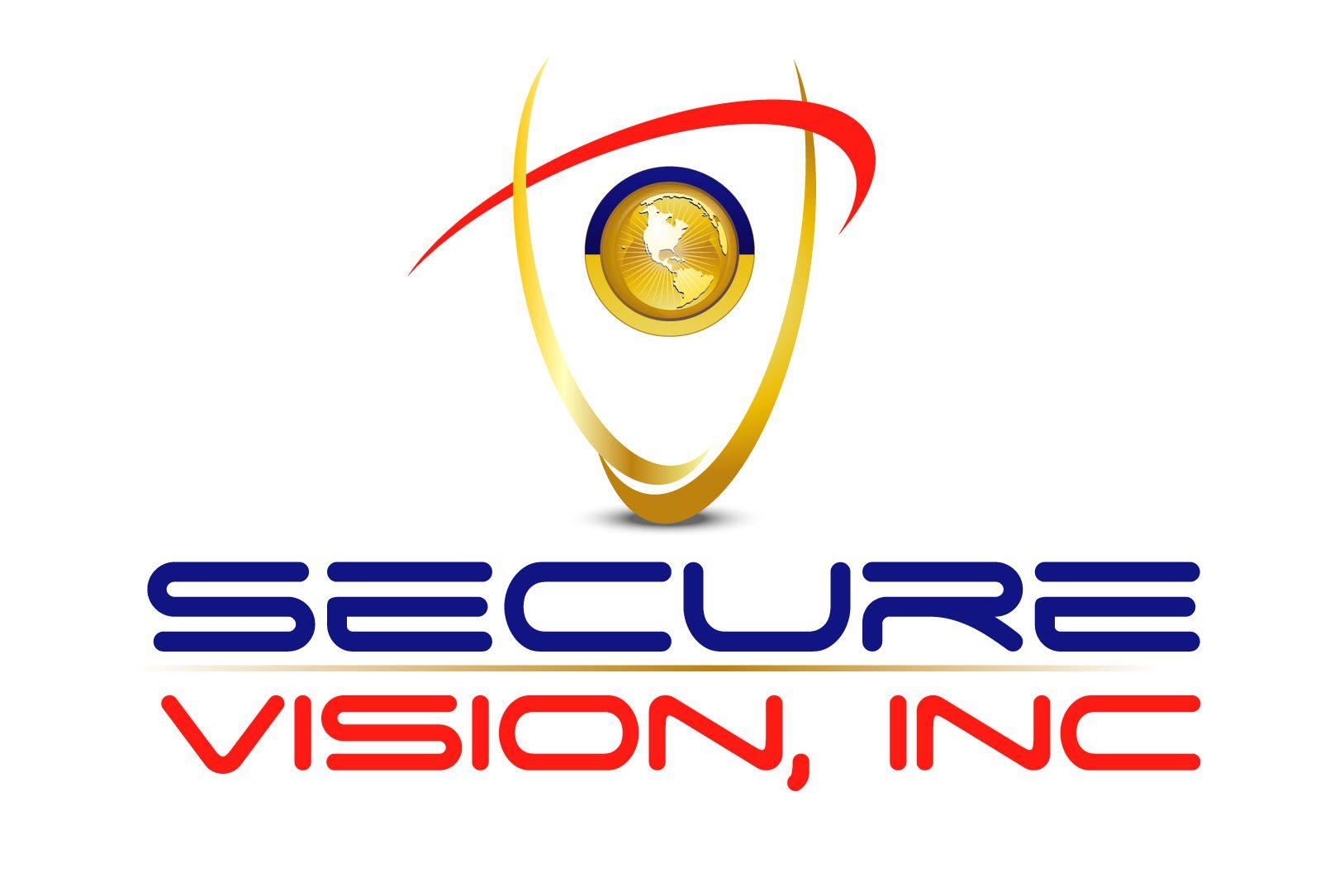 Secure Vision Inc.